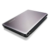 "Alternate view 6 for Lenovo IdeaPad Z570 15.6"" Gray Notebook REFURB"