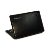 Alternate view 6 for Lenovo IdeaPad Y560 0646-2MU Notebook PC