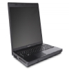 "Alternate view 2 for Lenovo Essentials G570 15.6"" Black Notebook REFURB"