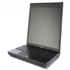 "Alternate view 3 for Lenovo Essentials G570 15.6"" Black Notebook REFURB"