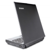 "Alternate view 5 for Lenovo Essentials G570 15.6"" Black Notebook REFURB"