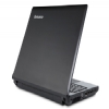 "Alternate view 4 for Lenovo Essentials G570 15.6"" Black Notebook REFURB"