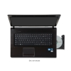 "Alternate view 7 for Lenovo Essential G770 17.3"" Notebook REFURB"