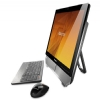 Alternate view 3 for Lenovo IdeaCentre 2nd Gen Core i3 All-In-One PC