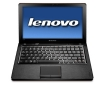 "Alternate view 2 for Lenovo 12.5"" Core i5 320GB Refurb. Notebook"
