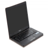"Alternate view 3 for Lenovo 12.5"" Core i5 320GB Refurb. Notebook"
