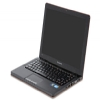 "Alternate view 4 for Lenovo 12.5"" Core i5 320GB Refurb. Notebook"