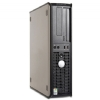 Alternate view 3 for Dell Optiplex Intel Refurbished Desktop PC