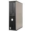 Alternate view 4 for Dell Optiplex Intel Refurbished Desktop PC