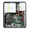 Alternate view 2 for Dell Optiplex Intel Refurbished Desktop PC