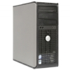 Alternate view 3 for Dell Optiplex 755 Desktop PC (Off-Lease)