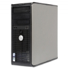 Alternate view 4 for Dell Optiplex 755 Desktop PC (Off-Lease)