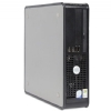 Alternate view 3 for Dell Optiplex 745 (Off Lease) Desktop PC