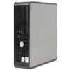 Alternate view 4 for Dell Optiplex 745 (Off Lease) Desktop PC