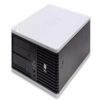 Alternate view 3 for HP Compaq dc7900 Refurbished Business PC