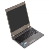 "Alternate view 3 for Toshiba Portege 13.3"" Core i5 128GB SSD Notebook"