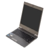 "Alternate view 4 for Toshiba Portege 13.3"" Core i5 128GB SSD Notebook"