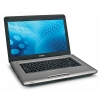 Alternate view 3 for Toshiba Satellite L455D-S5976 Notebook PC