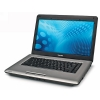 Alternate view 4 for Toshiba Satellite L455D-S5976 Notebook PC