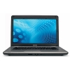 Alternate view 5 for Toshiba Satellite L455D-S5976 Notebook PC