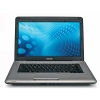 Alternate view 6 for Toshiba Satellite L455D-S5976 Notebook PC