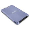 Alternate view 2 for Toshiba PA3966U-1EAP Back Cover