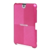 Alternate view 4 for Toshiba PA3966U-1EAR Back Cover