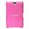 Alternate view 5 for Toshiba PA3966U-1EAR Back Cover