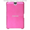 Alternate view 7 for Toshiba PA3966U-1EAR Back Cover