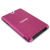 Alternate view 2 for Toshiba PA3966U-1EAR Back Cover