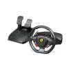 Alternate view 2 for Thrustmaster Ferrari F458 Racing Wheel - Xbox 360