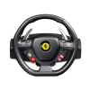 Alternate view 5 for Thrustmaster Ferrari F458 Racing Wheel - Xbox 360