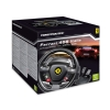 Alternate view 6 for Thrustmaster Ferrari F458 Racing Wheel - Xbox 360