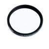Alternate view 2 for Tiffen 405UVP 40.5mm UV Protector Filter