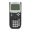 Alternate view 5 for Texas Instruments 84 Plus Graphing Calculator