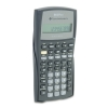 Alternate view 2 for Texas Instruments BA-II-PLUS BAII PLUS  Calculator