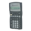 Alternate view 4 for Texas Instruments BA-II-PLUS BAII PLUS  Calculator