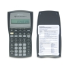 Alternate view 6 for Texas Instruments BA-II-PLUS BAII PLUS  Calculator