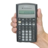 Alternate view 7 for Texas Instruments BA-II-PLUS BAII PLUS  Calculator