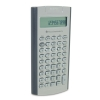 Alternate view 2 for Texas Instruments BAII PLUS PRO Finance Calculator