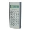 Alternate view 4 for Texas Instruments BAII PLUS PRO Finance Calculator