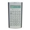 Alternate view 5 for Texas Instruments BAII PLUS PRO Finance Calculator
