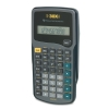 Alternate view 4 for Texas Instruments TI30XA Scientific Calculator