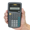 Alternate view 7 for Texas Instruments TI30XA Scientific Calculator