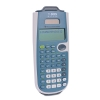 Alternate view 2 for Texas Instruments TI-30XS 30XSMV/TBL Calculator