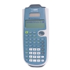 Alternate view 4 for Texas Instruments TI-30XS 30XSMV/TBL Calculator