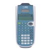 Alternate view 5 for Texas Instruments TI-30XS 30XSMV/TBL Calculator