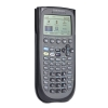 Alternate view 2 for Texas Instruments TI-89 Graphing Calculator
