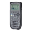 Alternate view 4 for Texas Instruments TI-89 Graphing Calculator