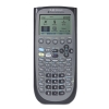 Alternate view 5 for Texas Instruments TI-89 Graphing Calculator